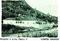 Servas de Maria do Brasil - Acervo (Hospital e Liceu Pedro II - Coroa Grande - RJ).jpg