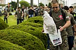 Service members give back to community through Clean-Up Day 170421-M-ON849-0022.jpg