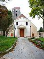 Servon-FR-77-église Saint-Louis-08.jpg