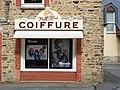 Servon-sur-Vilaine-FR-35-coiffure Nell' Mode-03.jpg