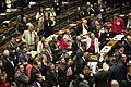 Sessão-câmara-denúncia-temer-Wladimir-costa-Foto -Lula-Marques-agência-PT-4.jpg