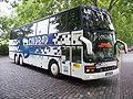 Setra S 316 HDS in Mannheim 100 8831.jpg