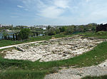 Sevastopol Strabon's Khersones antique greek settlement-26.jpg