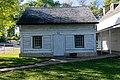 Seven Oaks Museum 06.jpg