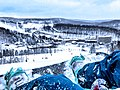 Seven Springs Winter 1.jpg