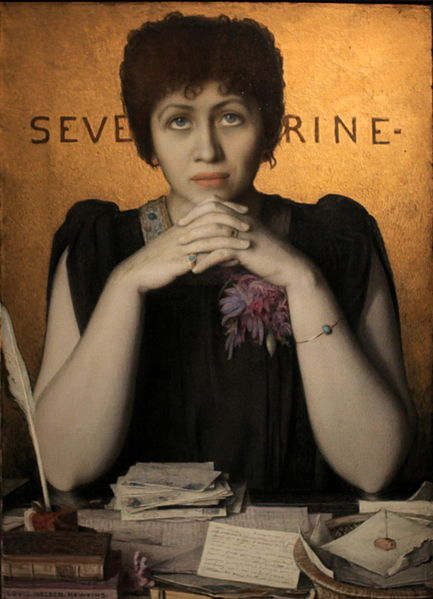File:Severine-Louis Welden Hawkins-IMG 8236.JPG