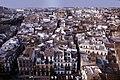 Sevilla-12-Blick von Giralta-Stadt-1983-gje.jpg