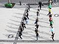 Shadow Dance (3889311807).jpg