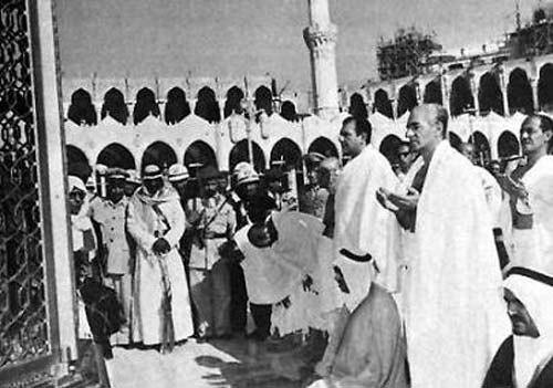 Shah-zahedi-haj