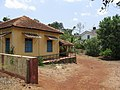 Shalla (School), Revora, Goa.jpg