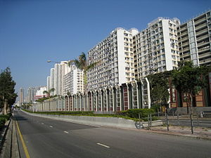 Sham Mong Road Near Nam Cheong Estate.jpg