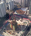 Shanghai Tower construction Jan 2011.jpg