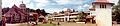 Shantadurga panorama.JPG