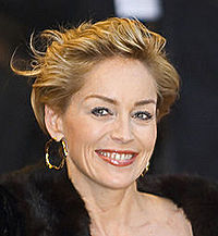 Sharon Stone-portrait.jpg