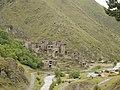 Shatili-village.jpg