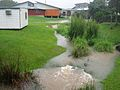 Shearwater Rain Science.jpg