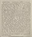 Sheffield Football Association (Sheffield Daily Telegraph) 1875-02-26.png