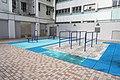 Shek Pai Wan Estate Gym Zone (2) and Pebble Walking Trail (brighter).jpg