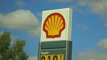 Shell Oil Company - Wikipedia