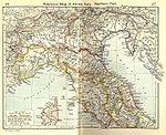 Shepherd Map of Ancient Italy, Northern Part.jpg