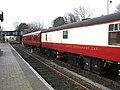 Sheringham - the old railway station - geograph.org.uk - 1180023.jpg