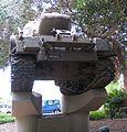 Sherman-M-50-Tel-Aviv-5.jpg