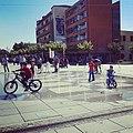 Sheshi ne Prishtine.jpg