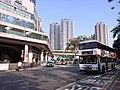 Sheung Shui, KCR Station, Hong Kong - panoramio.jpg