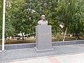 Shevchenko bust in Zakharivka.jpg