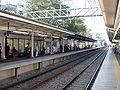 Shibasaki Station 200511.jpg