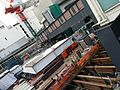 Shibuya station construction 20151101c.jpg