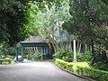 Shilin Residence (6226).JPG