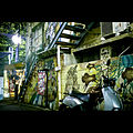 Shimokita Night - 2010-08-03 22.24.00 (by Guwashi999).jpg