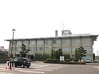 Shimotsuma City Office.jpg