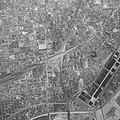 Shin-Ōsaka Station.1964.jpg