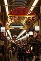 Shinkyogoku at Christmas (403803033).jpg