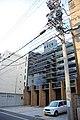 Shinshin Headquarter 20150430.jpg