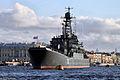 ShipsSPB2015-02.jpg