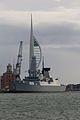 Ships in Portsmouth 28 - D34.jpg