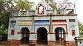 Shiv mandir bharatpura.jpg
