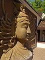 Shiva Sterling Swamimalai.jpg