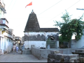 Shiva Temple.png