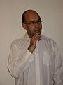 Shmuel Moran.jpg