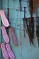Shoestrings inlay soles (3167778346).jpg
