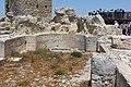 Shomronim, Shechem, Har Beracha, Shomron, Palestine 40.jpg