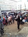 Shopping in Kenya eastleigh area.jpg