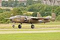 Shoreham Airshow 2013 (9701100404).jpg