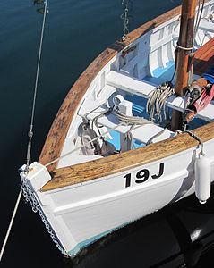Show des Batchieaux Jersey Boat Show 2012 20.jpg