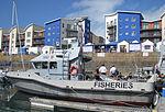 Show des Batchieaux Jersey Boat Show 2013 35.jpg