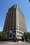 Shreveport September 2015 115 (Slattery Building).jpg